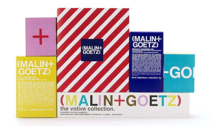 Malin+Goetz Promo Code