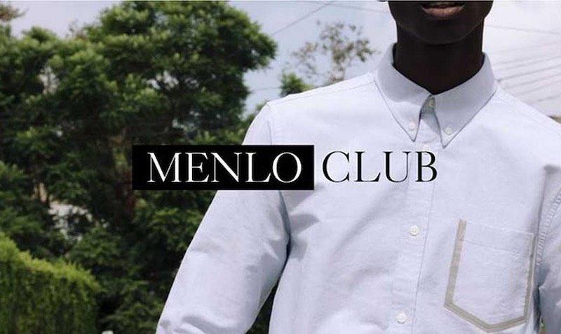 Menlo club Promo Code
