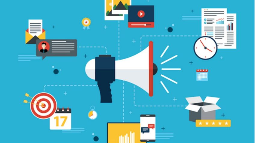 Developing Marketing Strategy – 5 Tips For Advertisements