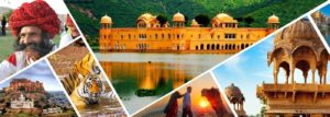 How to make an awesome tour in Rajasthan