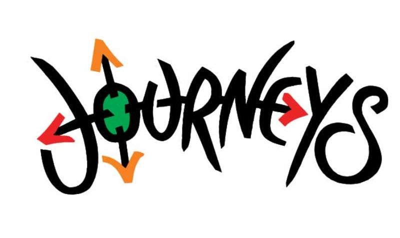 Journeys Sale