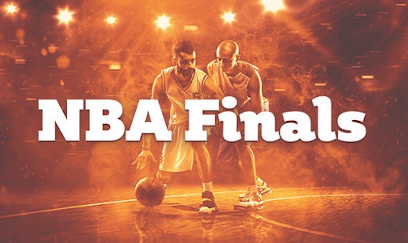 NBA Finals Tickets SALE at at Ticket Liquidator