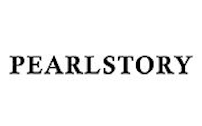 PearlStory NYC