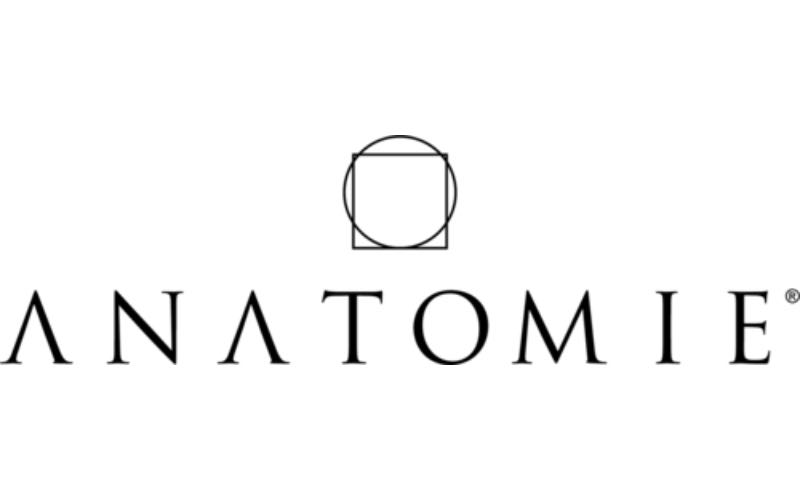 Anatomie.com