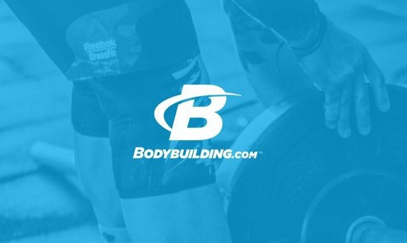 Buy 1 Get 1 Free Deals at Bodybuilding.com! Shop Now and Save!