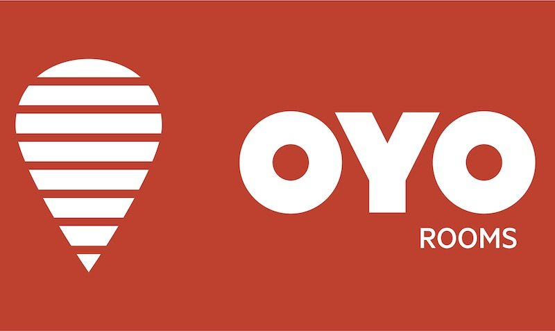 Discount Coupon at OyoRooms