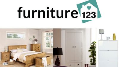 Discount SALE at Furniture123