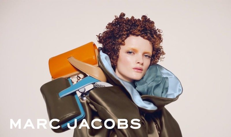 Discount SALE at Marc Jacobs