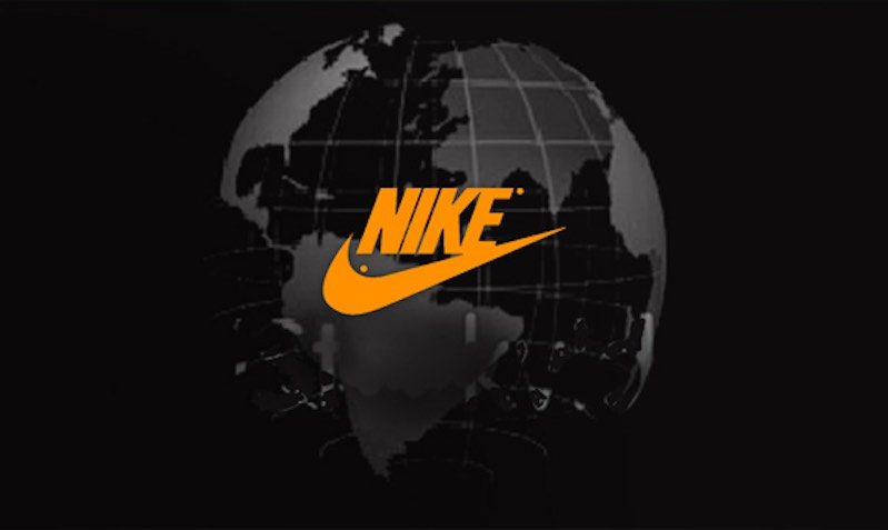 Discount SALE at Nike Global
