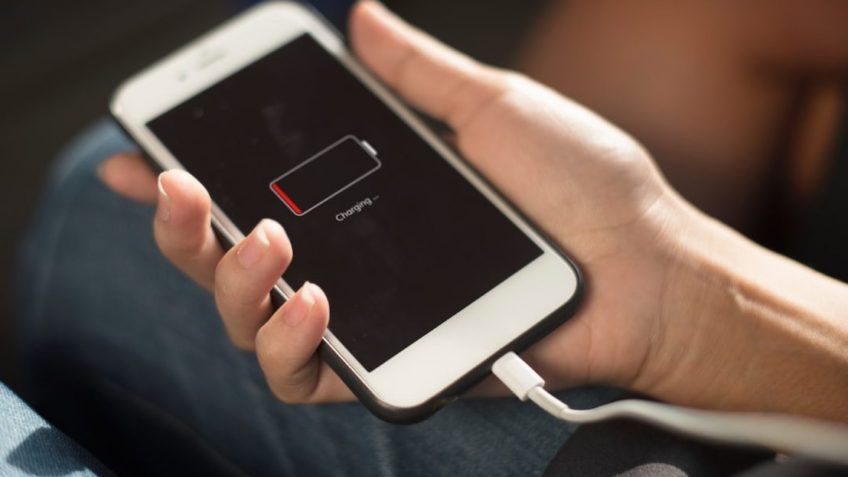 Is it Good to Charge your Smartphones with Power Bank Regularly?