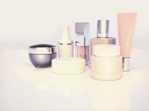The Secret Factors of Lip Balm Boxes?