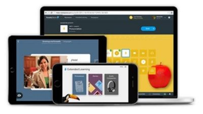 Rosetta Stone - 50% on 24 month Subscription!