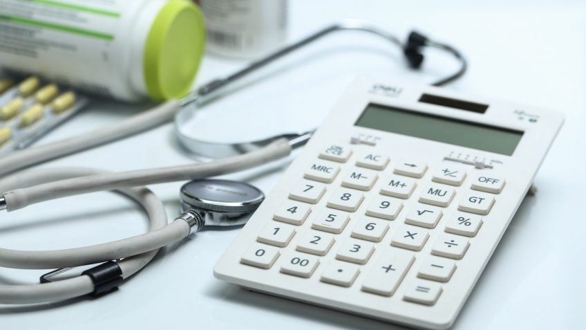 The Services provided by the Medical Billers for Physicians, Billing Companies and Patients