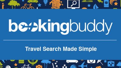 DEALS at Booking Buddy