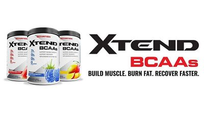 FREE Shipping SALE at Xtend