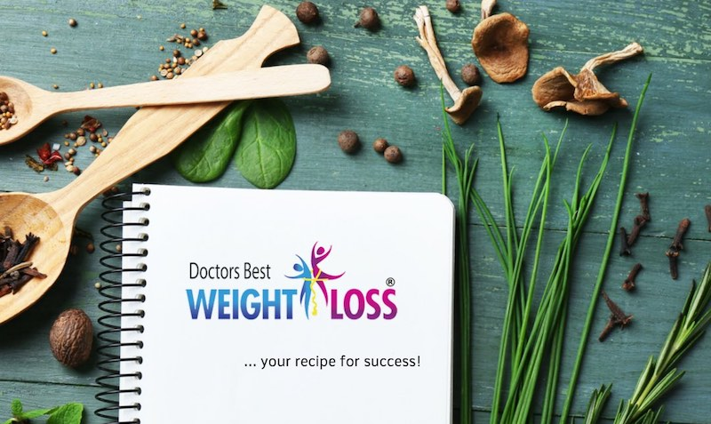 Promo Code at Doctors Best Weight Loss