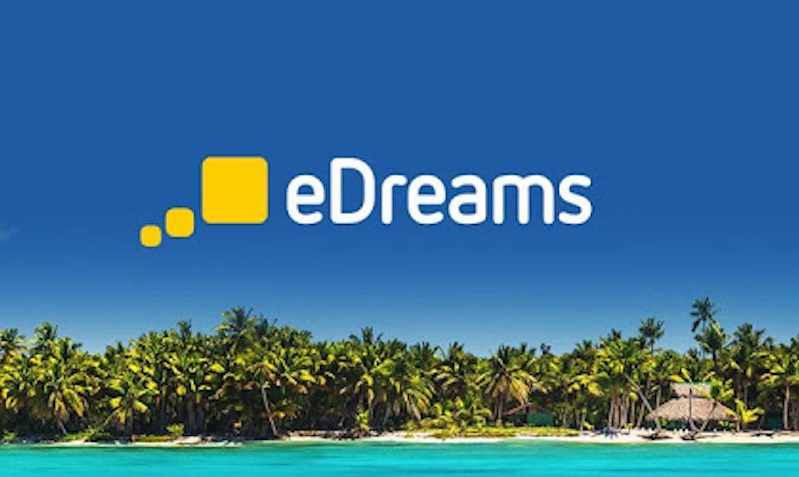 Promo Code at eDreams