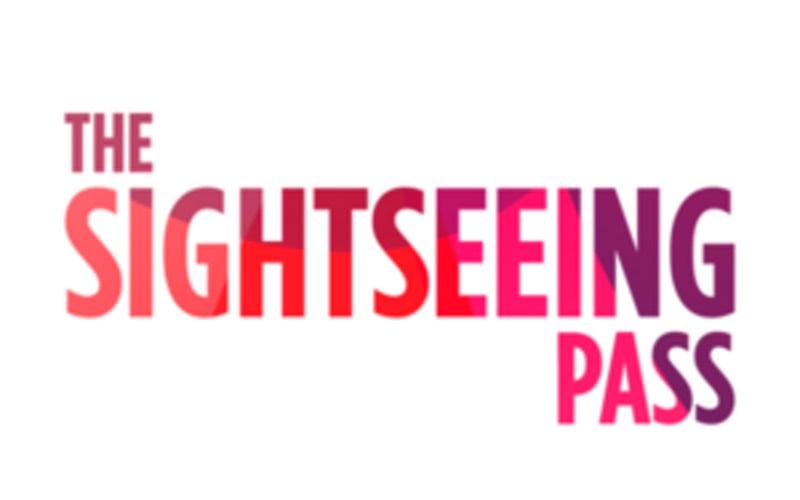 Sightseeing Pass
