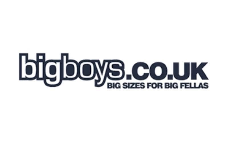 bigboys.co.uk
