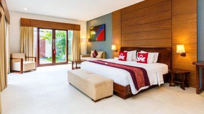 Budget Travelers' Favorite Hotel Chain ZenRooms