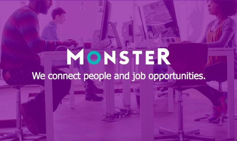 Discount SALE at Monster.com