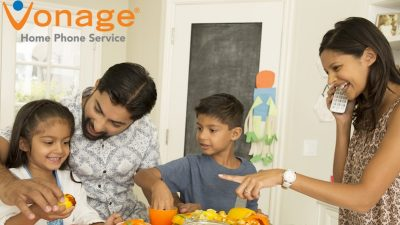 Discount SALE at Vonage
