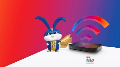 EXCLUSIVE Sky Broadband Superfast Discount SALE at SKY