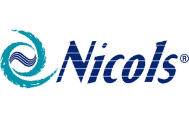 Nicols Yachts SNC