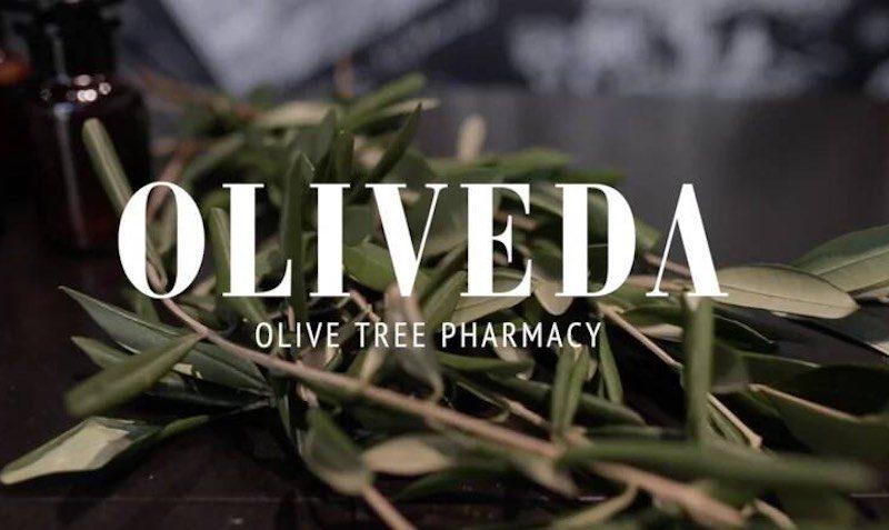OLIVEDA Offer promo code