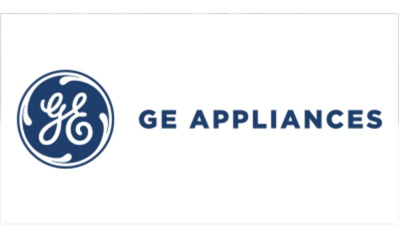 Promo Code at General Electric Appliance Parts