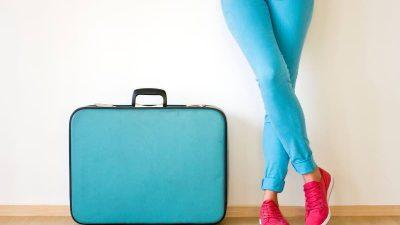 Sale Travel Insurance Direct