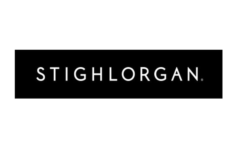 Stighlorgan