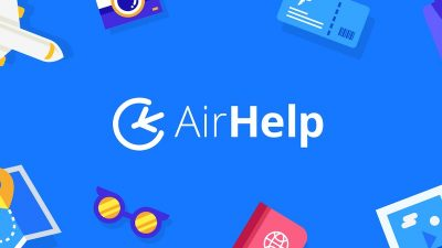 Upto $700 Claim DEALS at AirHelp