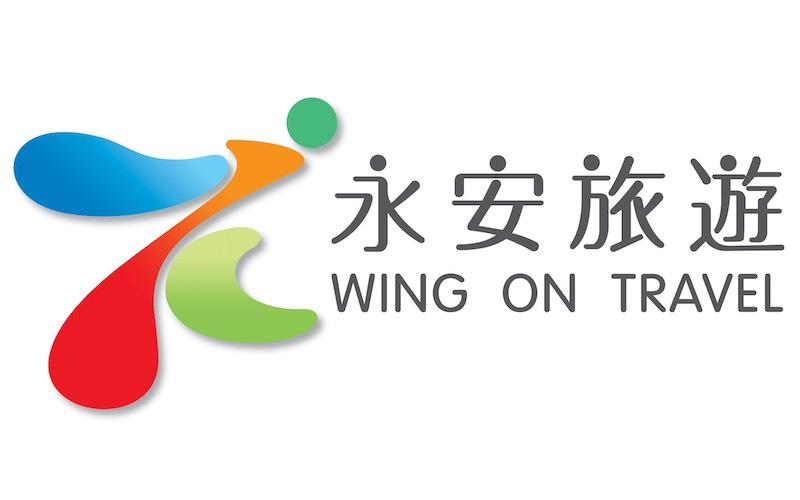 Wingontravel