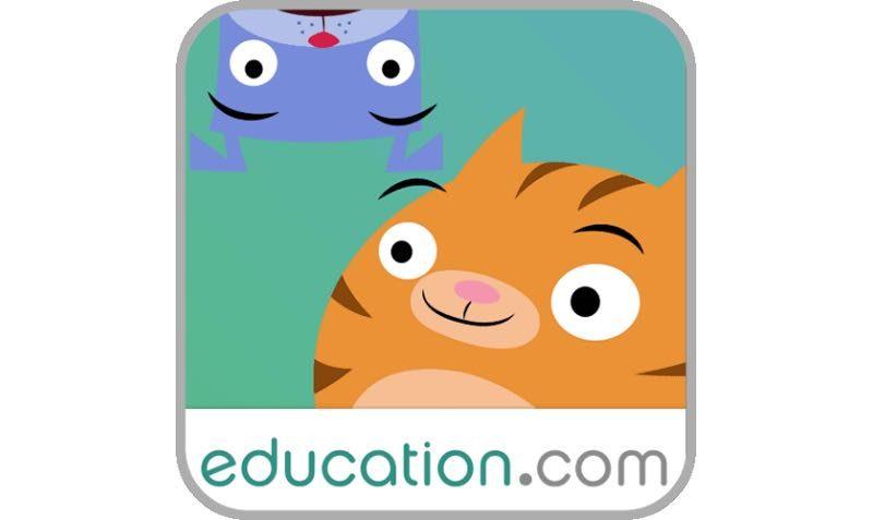Discount SALE at Education.com