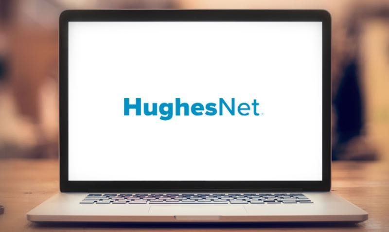 Discount SALE at HughesNet