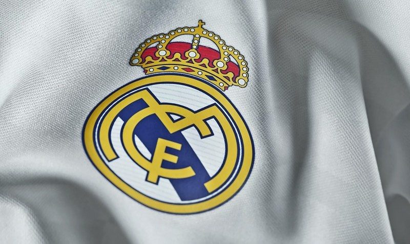 Discount SALE at Real Madrid Shop