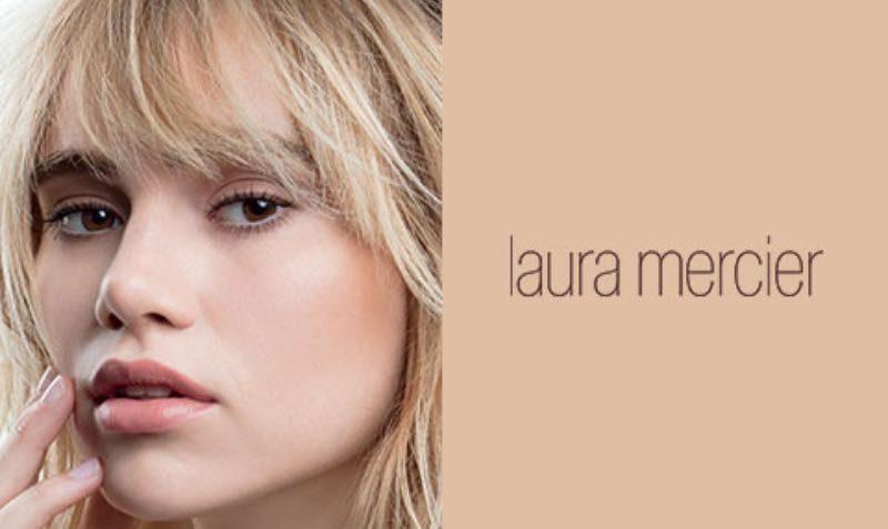 Laura Mercier Promo Code