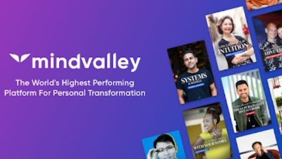 Mindvalley Offer Promo Code