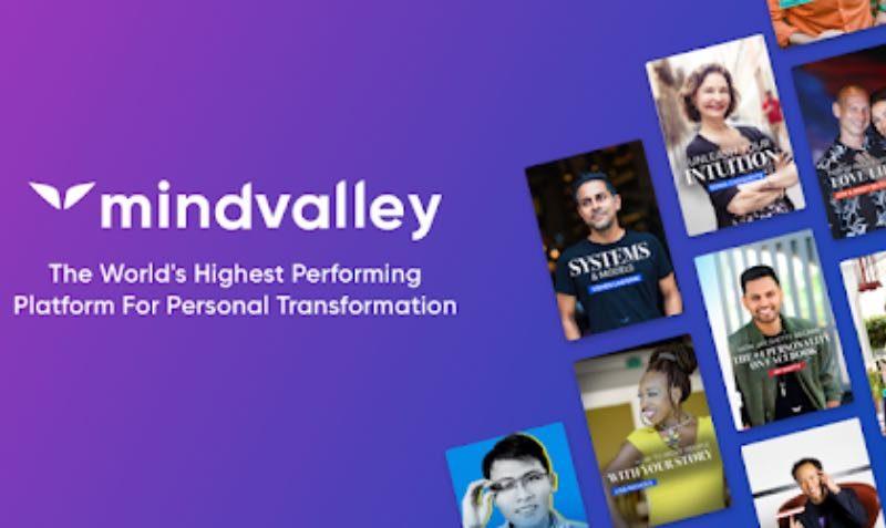 Mindvalley Offer Promo Code