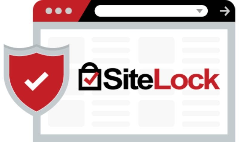 SiteLock DEAL Offer Promo COde