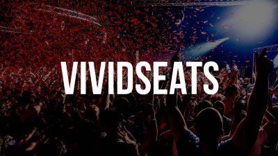 Tickets DEALS at Vivid Seats