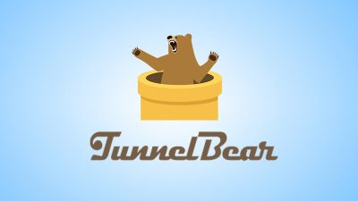 TunnelBear Promo Code Offer SALE