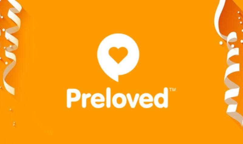 Discount Coupon at Preloved