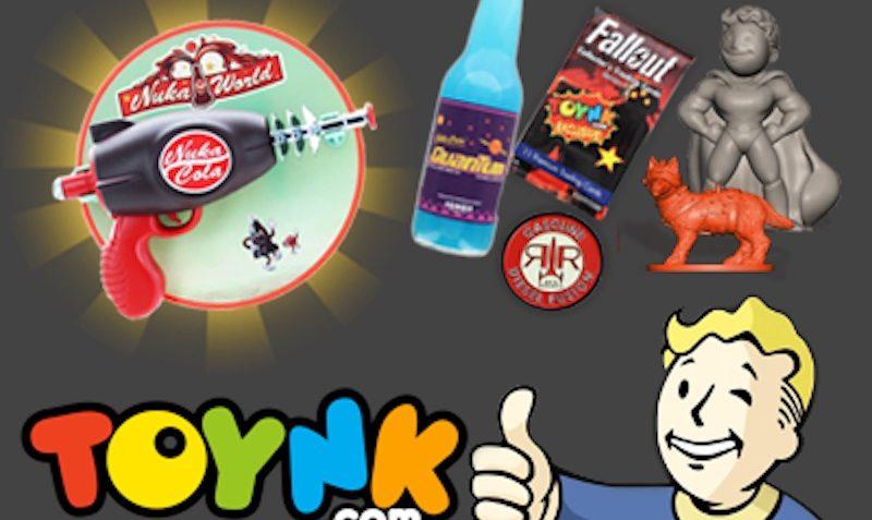 Discount Coupon at Toynk Toys.jpg