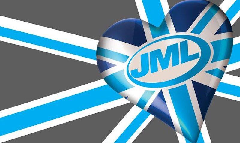 Discount SALE at JML