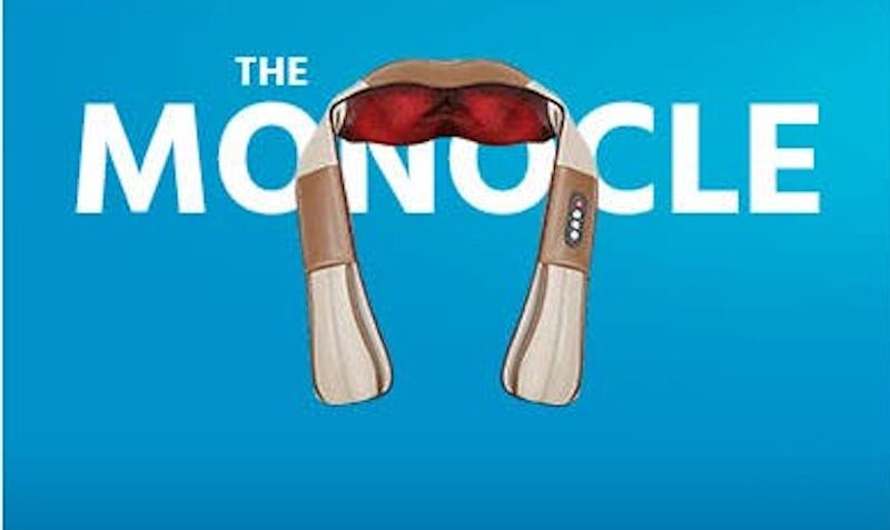 Discount SALE at Monoprice