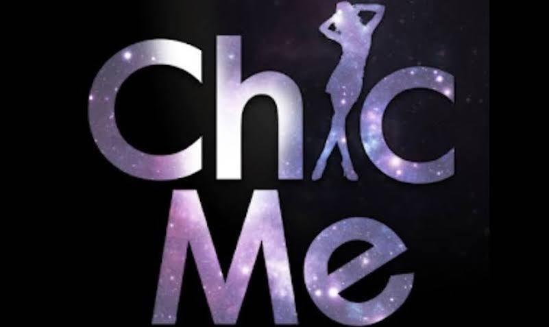 Promo Code at ChicMe