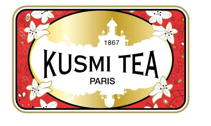 Promo Code at Kusmi Tea