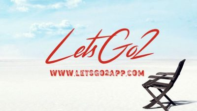 Upto 50% Off DEALS SALE at Letsgo2